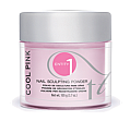 Entity&reg Sculpting Powder - Cool Pink